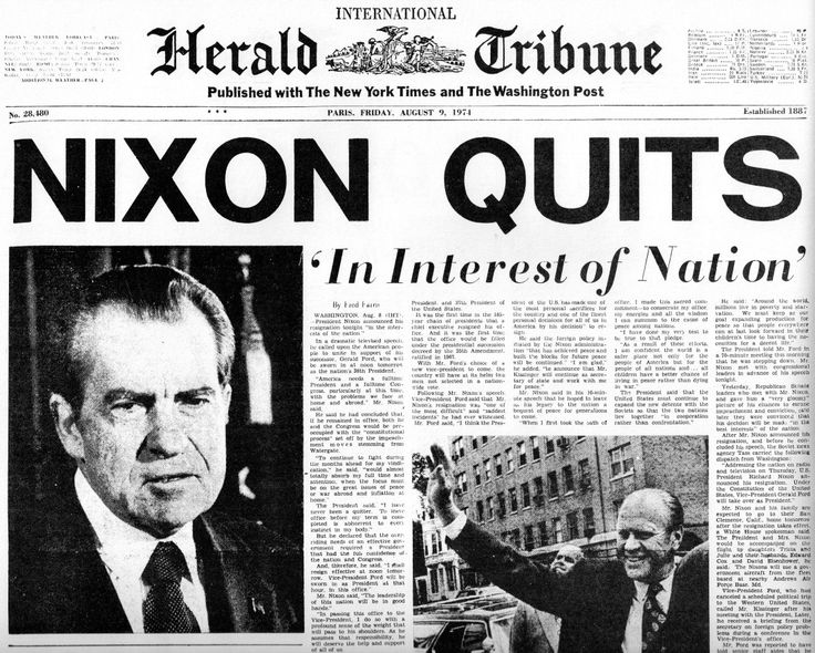 the empty promises of president richard nixon When vice president richard m nixon and massachusetts senator john f   and counter-charges, empty promises, and plain gimmicks of one sort or another.