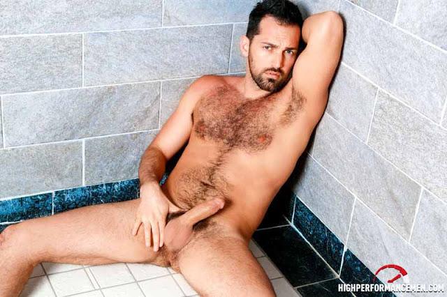 Hot Male Nude Pics