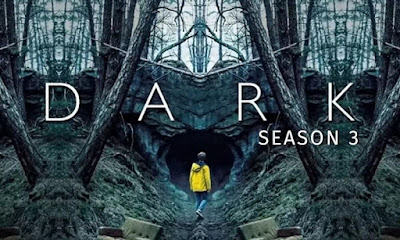 مشاهدة مسلسل dark الموسم 3 الحلقة 1