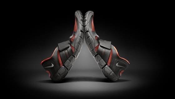 38ac52d153fd6 Obsessive Runner  Where are Nike s Barefoot Shoes