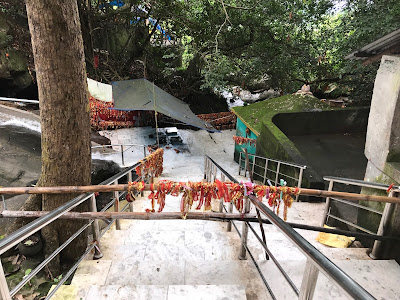Panchalingswer,balasore,Odisha