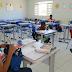 Educação: Gestores municipais optam entre continuidade do ensino remoto e retomada das aulas presenciais