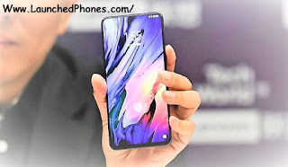 is launched inwards PRC equally the best competition of the  Lenovo Z5 Pro: Best competition of Nokia X7