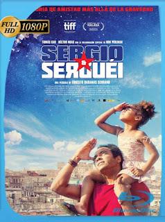 Sergio y Sergei (2017)HD [1080p] Latino [GoogleDrive] SilvestreHD