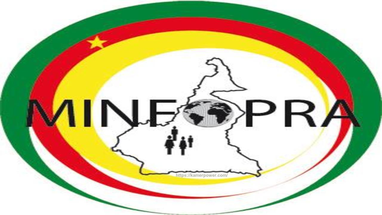 Minforpra no recruitment of Temporary workers