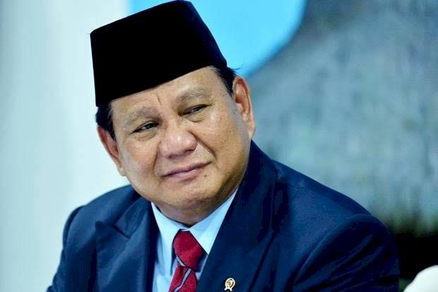 Pengamat: Prabowo Justru Bisa 'Menang' kalau Tidak Maju di Pilpres 2024