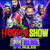 Results Of WWE Extreme Rules The Horror Show 2020 7/19/2020 Online and Download mp4