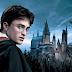 Top 10 des musiques dans Harry Potter
