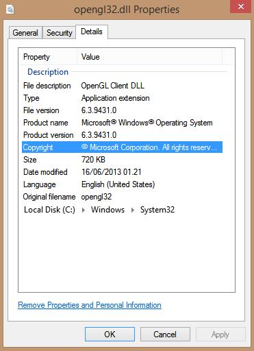 opengl 64 bit free download - SourceForge