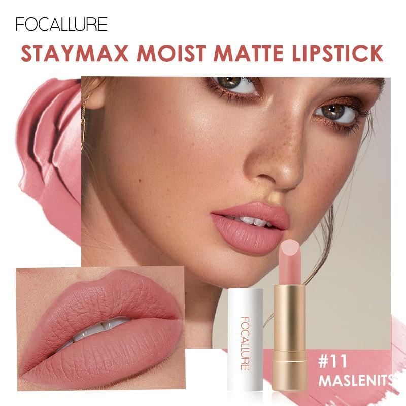 Matte lipstick discount website
