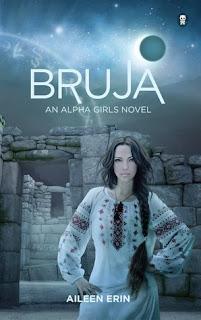 https://www.goodreads.com/book/show/23355795-bruja