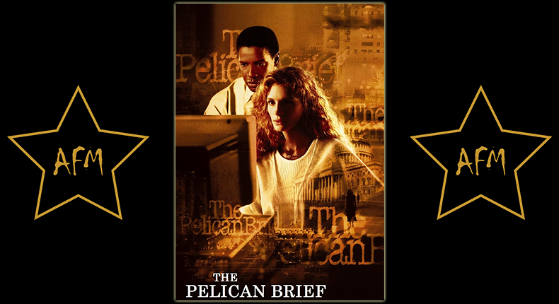 the-pelican-brief