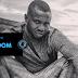 """O rapper são-tomense Pekagboom lançou o EP """"Preto no Branco"""""""