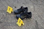 Használt sportcipőt lopott egy karcagi férfi, de még aznap lebukott