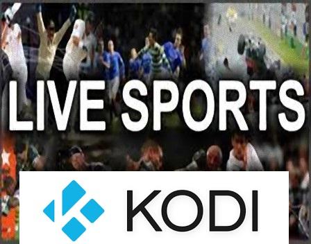 Best Working Kodi Builds 2020 Top Best Live Sports Addons For Kodi 2019 / 2020   New Kodi Addons
