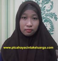 Tlp/WA:+62818.4337.30 | LPK Cinta Keluarga DI Yogyakarta Jogjakarta penyedia penyalur pembantu ambon kolimah | art prt pekerja asisten pembantu rumah tangga profesional ke seluruh Indonesia resmi terpercaya rekomended