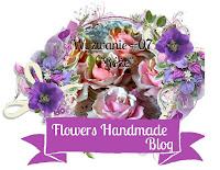 http://flowershandmadeblog.blogspot.ie/2017/06/wyzwanie-07-roze.html