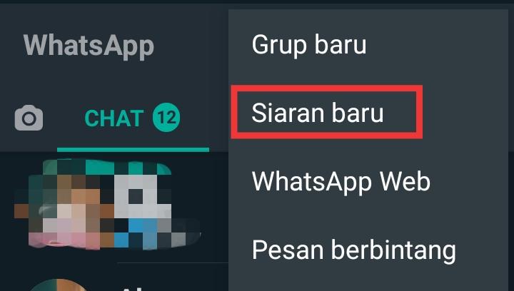 Cara Jualan di WhatsApp agar Laris