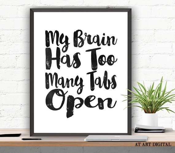 https://www.etsy.com/de/listing/227385452/mein-gehirn-hat-zu-viele-tabs-offen?ga_order=most_relevant&ga_search_type=all&ga_view_type=gallery&ga_search_query=my%20brain%20has%20too%20many%20tabs%20open&ref=sr_gallery_1