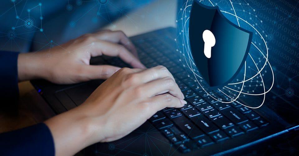 Microsoft Defender ATP adesso protegge anche il Firmware
