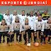 Errata - Copa Lance Livre: Esporte Jundiaí informou errado resultado de Uirapuru e CJ