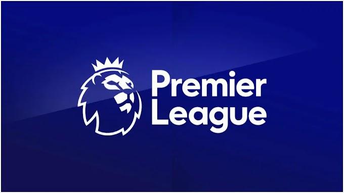 Premier League to Resume June 17