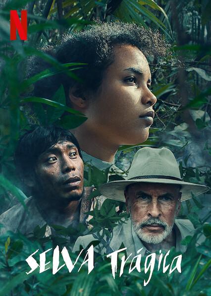 selva-tragica-poster-netflix.jpg