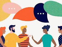 5 Tips Mudah Belajar Bahasa Baru Dengan Baik Dan Benar