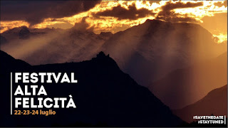 http://notavterzovalico.info/2016/06/16/festival-alta-felicita-2224-luglio-2016-venaus-valsusa/