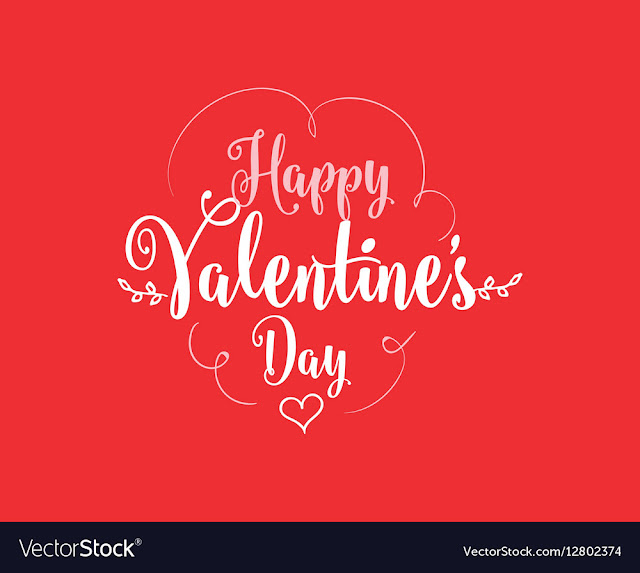 happy valentines day friend images