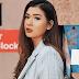 Anaz Siantar Memulai Blogger Menjadi Influencer