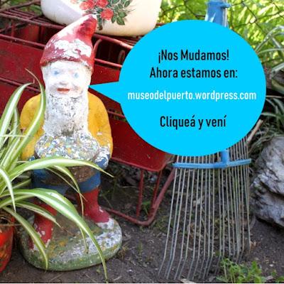 https://museodelpuerto.wordpress.com
