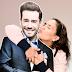 """""""La Fan"""", con Angélica Vale, estrena el 17 de enero en Gala TV"""