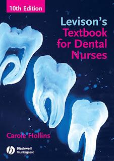 Levison's Textbook for Dental Nurses 10th Edition