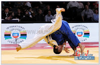 http://www.hajimejudo.com/galerias/2016/GRAND%20SLAM%20PARIS%202016/GRAND%20SLAM%20PARIS%202016/SABADO/ELIMINATORIAS%203/index.html