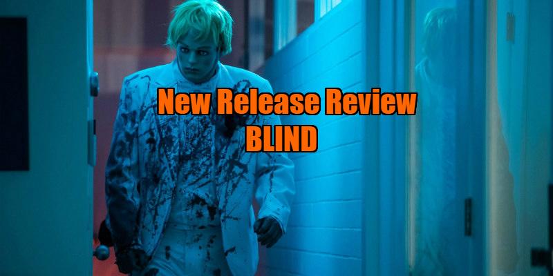 blind marcel walz review