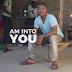 AUDIO | Mo music Ft Onesix - Am Into You | Download Mp3 Music