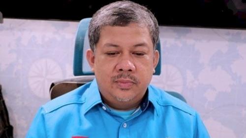Fahri Hamzah ke Partai Oposisi di DPR RI: Menggonggong Lebih Keras, Jewer Pihak Penguasa