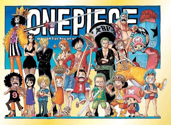 Anime , Action, Adventure, Comedy, Super Power, Drama, Fantasy, Shounen , Onepiece , 1999 , 2000 , 2001 , 2002 , 2003 , 2004 , 2005 ,2006, 2007 , 2008, 2009 , 2010,2011 , 2012 , 2013 , 2014 , 2015 , 2016,2017