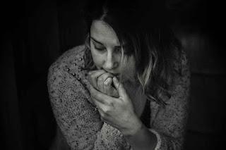 الخوف,القلق,علاج القلق,الثقة بالنفس,علاج الخوف,التوتر,الخجل,التغلب على الخوف,علاج القلق النفسي,علاج,التوتر النفسي,تنمية بشرية,الدكتور,الافكار السلبية,نوبات الهلع,التخلص من التوتر,علاج الوسواس,خطوت بسيطة للتخلص من التوتر,دكتور,تطوير الذات