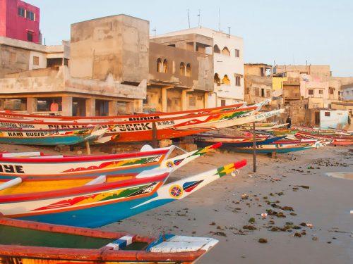 Tourisme, hôtel, île, pirogue,cabane, plage, culture, vacance, parcs, LEUKSENEGAL, Dakar-Sénégal-Afrique