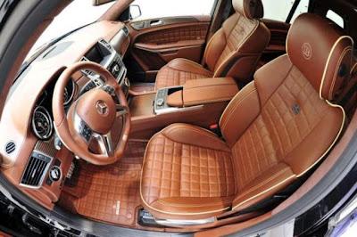 autos modernos con estilo