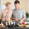 Inilah Fasilitas yang Dibutuhkan untuk Dapur Bersama dalam Bisnis Kuliner Online