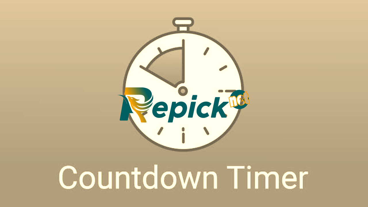 countdown-date-timer-amp-html