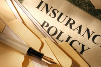 Get to Know Property Insurance