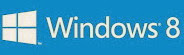How To Activate Windows Viii Pro Amongst Cmd