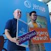 Aplikasi Jenius Hadir Di Yogya & Semarang