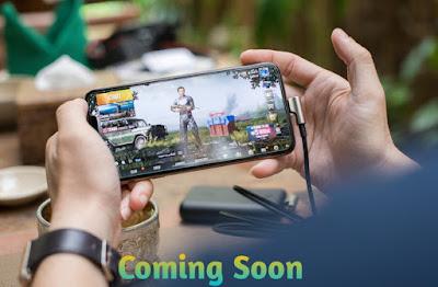 PUBG mobile india download   PUBG Mobile India release date  PUBG मोबाइल इंडिया लॉन्च की तारीख.