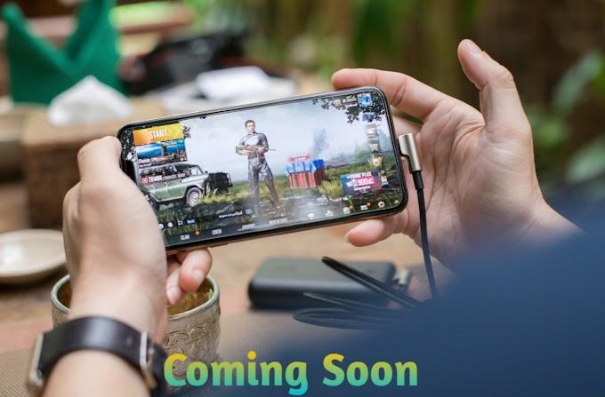 PUBG mobile india download || PUBG Mobile India release date