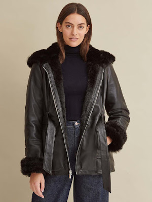 https://www.wilsonsleather.com/product/wilsons-leather-vintage-belted-leather-jacket-w--faux-fur-lining.do?sortby=ourPicks&from=fn&selectedOption=427180